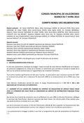 PV-conseil-municipal-du-07-04-2012-1