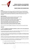 PV-conseil-municipal-du-21-09-2013-1