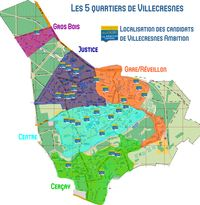 Plan-VILLECRESNES