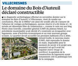 Parisien 24 avril 2014- Bois d'Auteuil