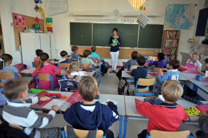 Les-maires-demandent-une-remise-a-plat-du-financement-de-la-reforme-des-rythmes-scolaires_article_popin