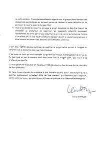 Lettre maire-2 juin 2014_02