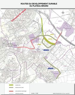 Route du developpement durable_01