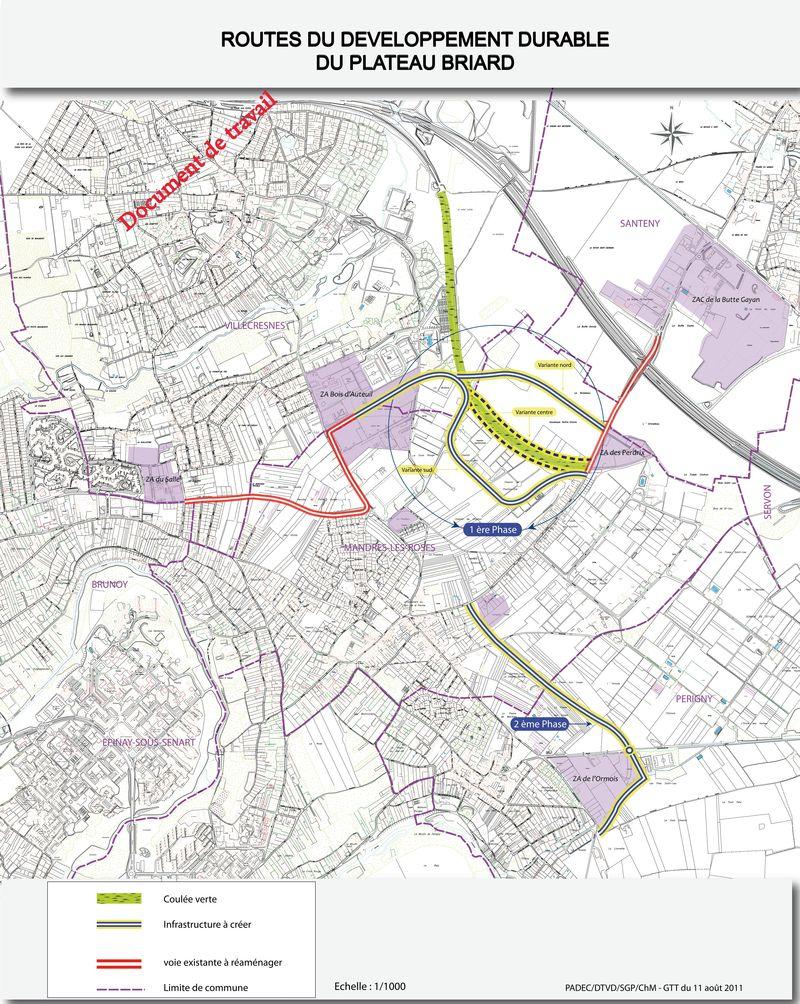 Route du developpement durable_01