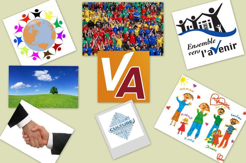 Voeux de Villecresnes Avenir (www.villecresnes-avenir.fr)