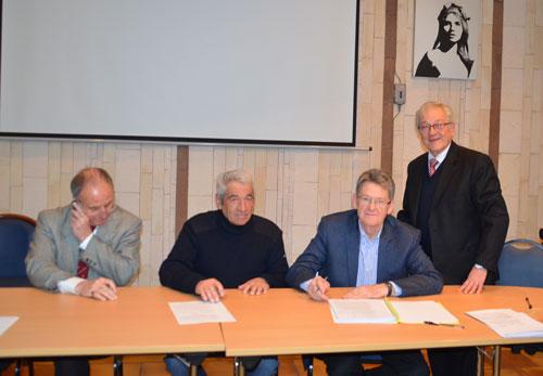 Signature-bail-villecresnes