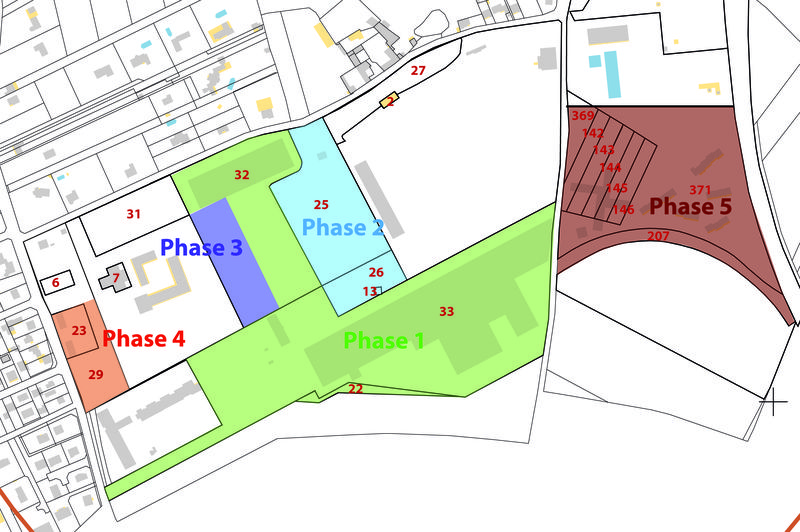 Phasage ARCHEO-01-01 (2)