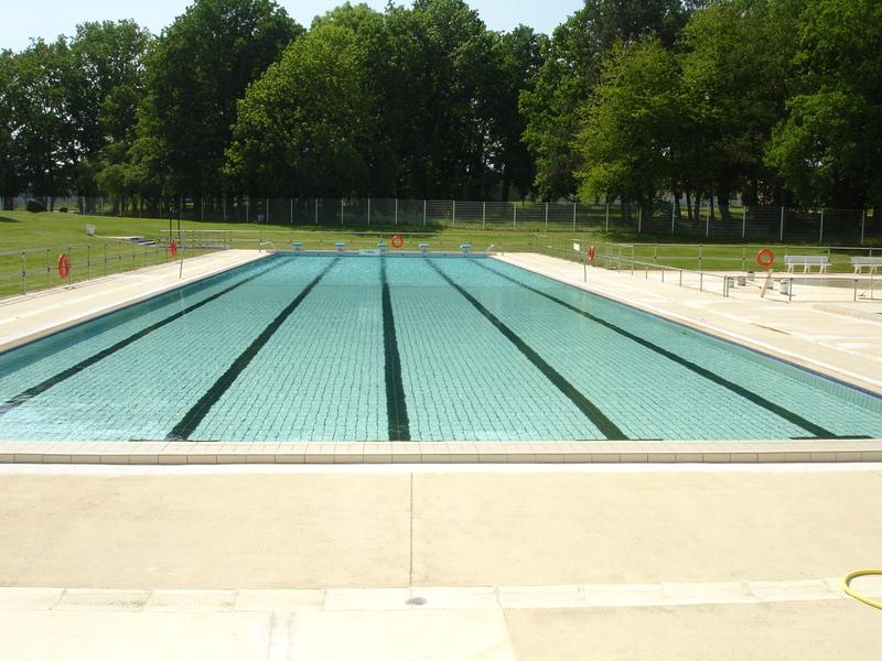 piscine bois d'auteuil