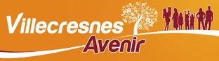 Villecresnes Avenir